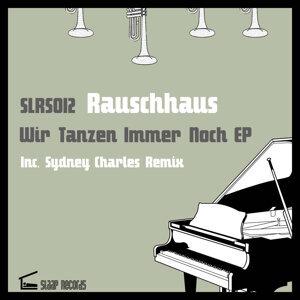 Rauschhaus