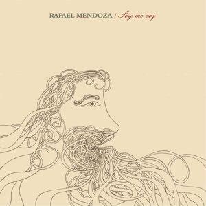 Rafael Mendoza 歌手頭像