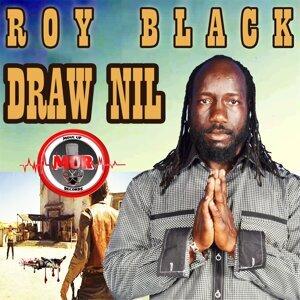 Roy Black 歌手頭像