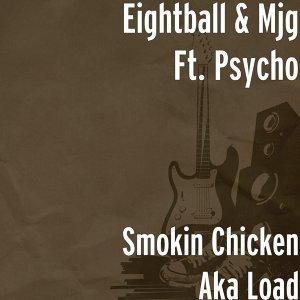 Eightball & MJG 歌手頭像