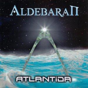 Aldebaran 歌手頭像