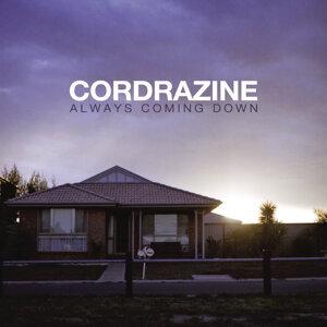 Cordrazine 歌手頭像