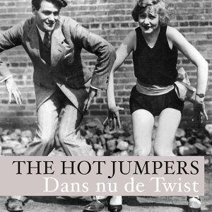 The Hot Jumpers 歌手頭像