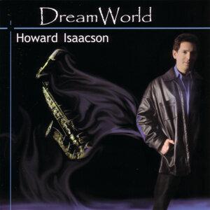 Howard Isaacson 歌手頭像