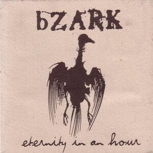 Bzark 歌手頭像