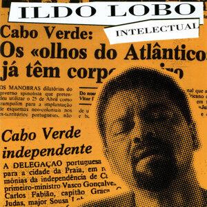 Ildo Lobo 歌手頭像