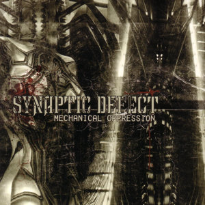 Synaptic Defect 歌手頭像