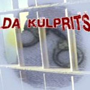 Da Kulprits 歌手頭像