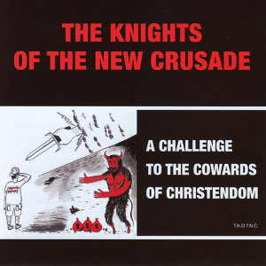 The Knights Of The New Crusade 歌手頭像