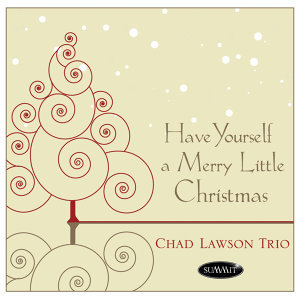 Chad Lawson Trio