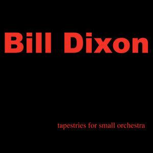 Bill Dixon 歌手頭像