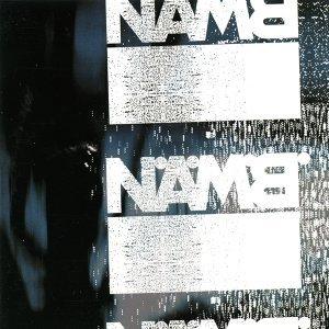 N.A.M.B. 歌手頭像