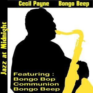 Cecil Payne 歌手頭像