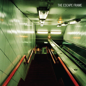 The Escape Frame 歌手頭像