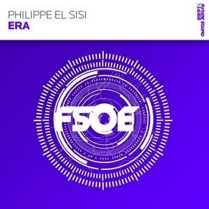 Philippe El Sisi 歌手頭像