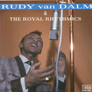Rudy van Dalm & The Royal Rhythmics 歌手頭像