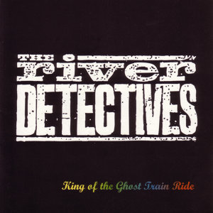 The River Detectives 歌手頭像