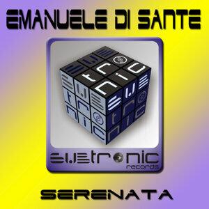 Emanuele Di Sante 歌手頭像