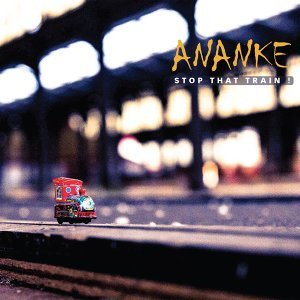 Ananke 歌手頭像