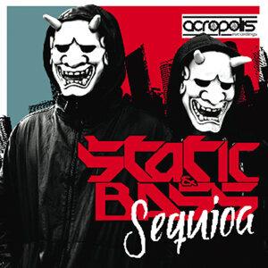 Static & Bass 歌手頭像