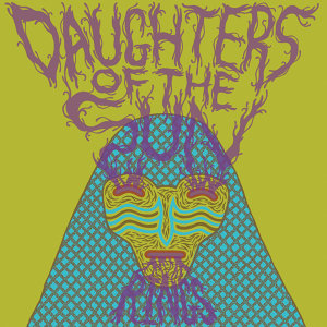 Daughters Of The Sun 歌手頭像