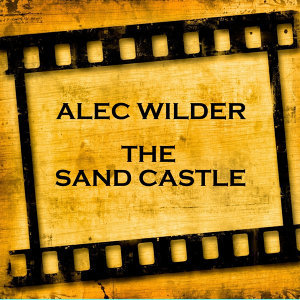 The Alec Wilder Octet 歌手頭像