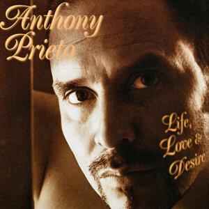 Anthony Prieto 歌手頭像
