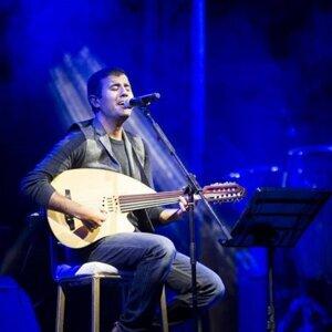 Hamza Namira 歌手頭像