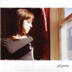 Jill Porter 歌手頭像