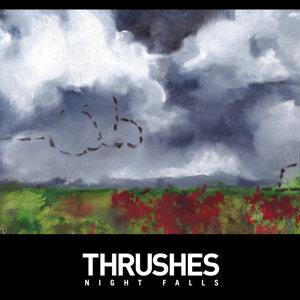 Thrushes 歌手頭像