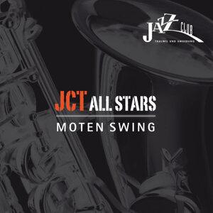 JCT All Stars 歌手頭像
