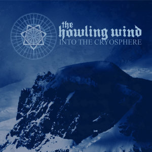 The Howling Wind