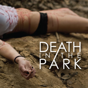 Death In The Park 歌手頭像