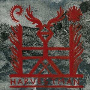 Harvestman 歌手頭像