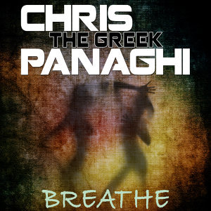 "Chris ""The Greek"" Panaghi 歌手頭像"