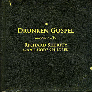 Richard Sherfey and All God's Children 歌手頭像