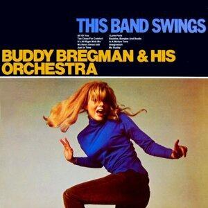Buddy Bregman & His Orchestra