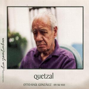 Otto Raul Gonzalez 歌手頭像
