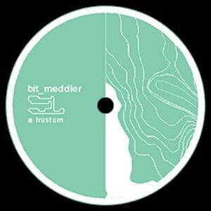 Bit_Meddler