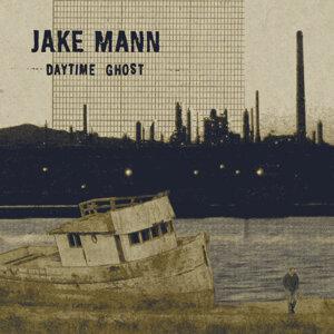 Jake Mann 歌手頭像