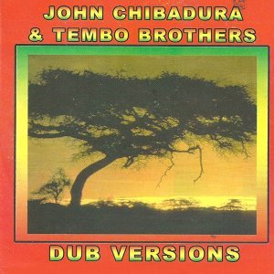 John Chibadura & Tembo Brothers 歌手頭像