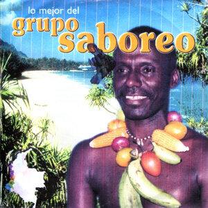 Grupo Saboreo 歌手頭像