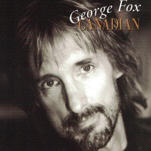 George Fox 歌手頭像