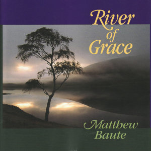 Matthew Baute 歌手頭像