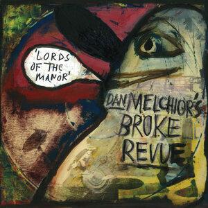 Dan Melchior's Broke Revue 歌手頭像
