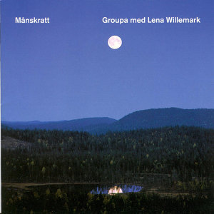 Groupa Med Lena Willemark 歌手頭像