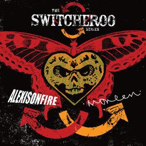 Alexisonfire / Moneen 歌手頭像