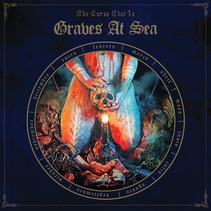 Graves at Sea 歌手頭像