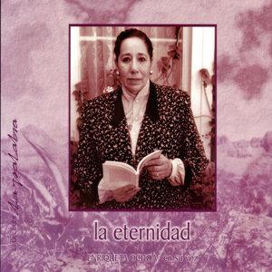 Enriqueta Ochoa 歌手頭像