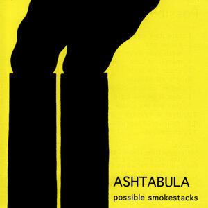 Ashtabula 歌手頭像